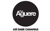 Aguere