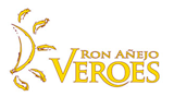 Veroes