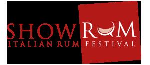logo_showrum