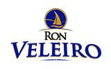Ron Veleiro