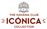 Havana Club Iconica