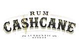 Rum Cashcane