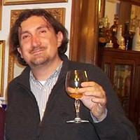 Francesco Mattonetti - Blogger