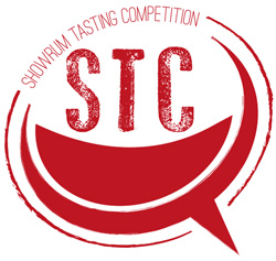stc-showrum-tasting-competition