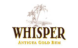 Whisper Rum