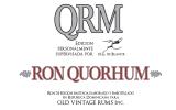 Quorhum