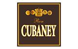 Cubaney