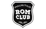 Rom Club