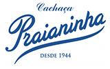 Praianinha