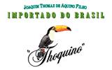 Thoquino