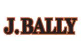 J Bally