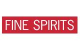 Fine Spirits