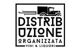 Distribuzione Organizzata