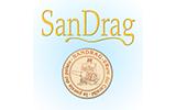 San Drag