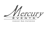 Mercury Events