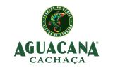 Aguacana