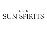 Sun Spirits