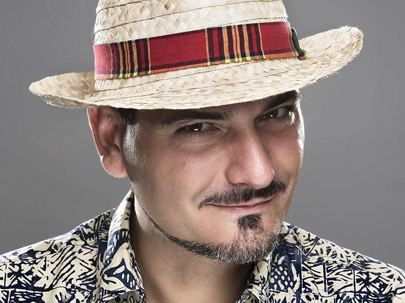 Leo-cappello-paglia