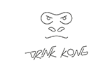 Drink Kong