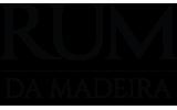 Rum de Madeira