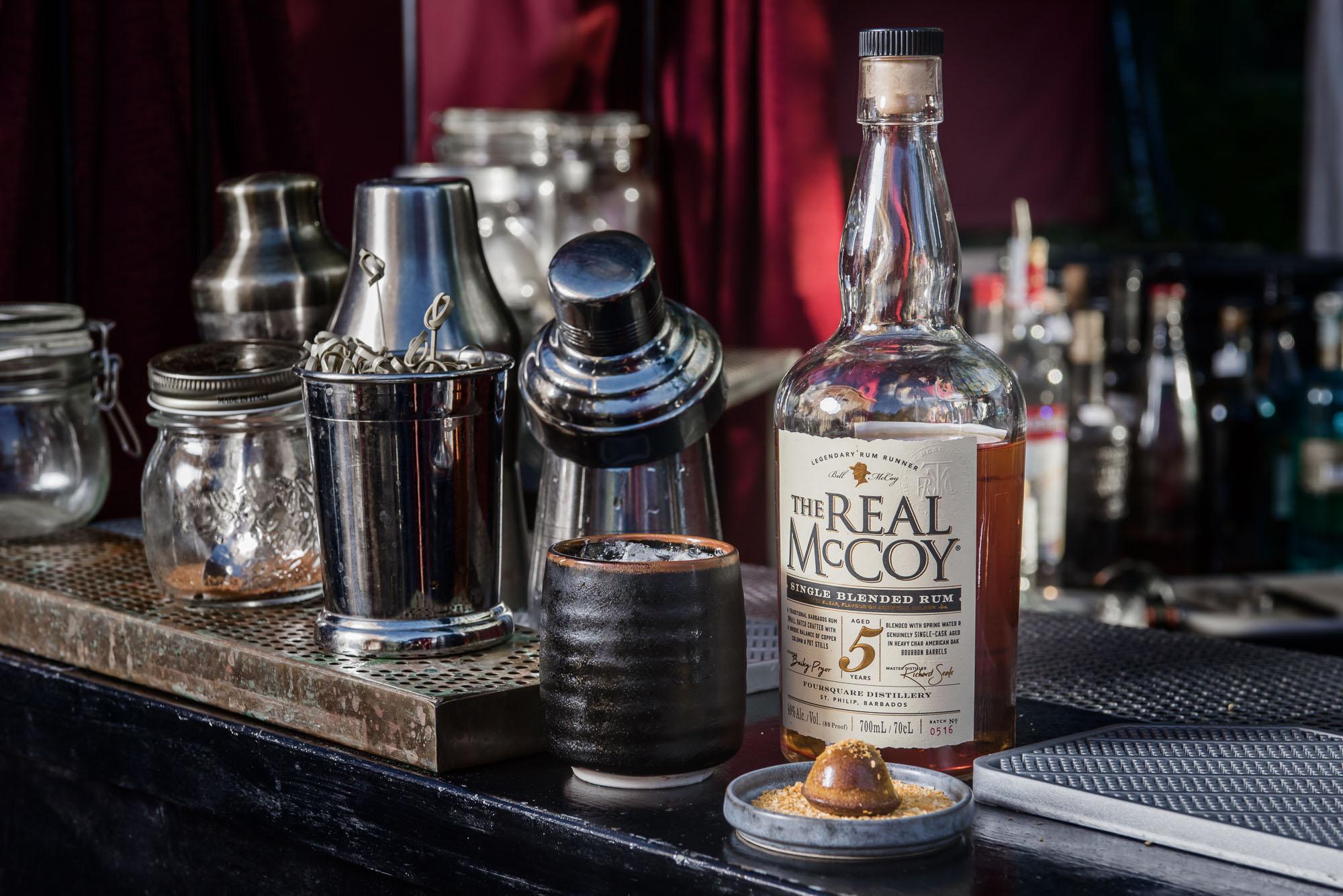 showrum_cocktail_week_marco_martini_002_uniti_low
