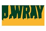 J.Wray